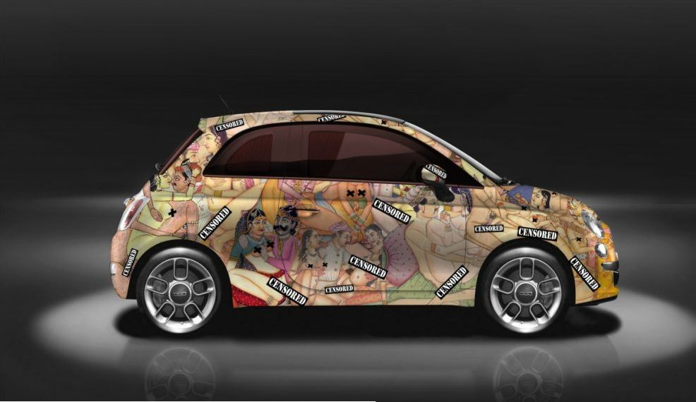 500 kar-masutra-lapo elkann-garage-italia-customs-censored-thechicflaneuse
