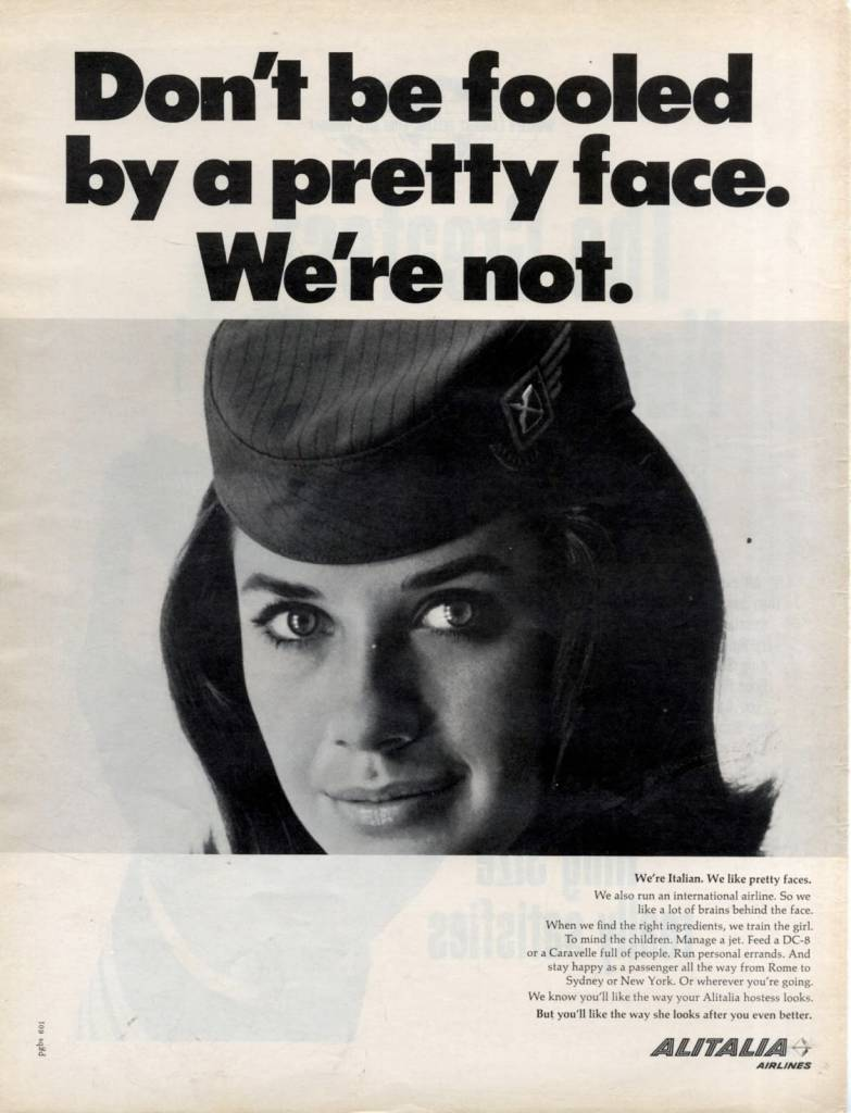 Dont-be-fooled-by-a-pretty-face.-Were-Not.-Alitalia-May-1965-thechicflaneuse