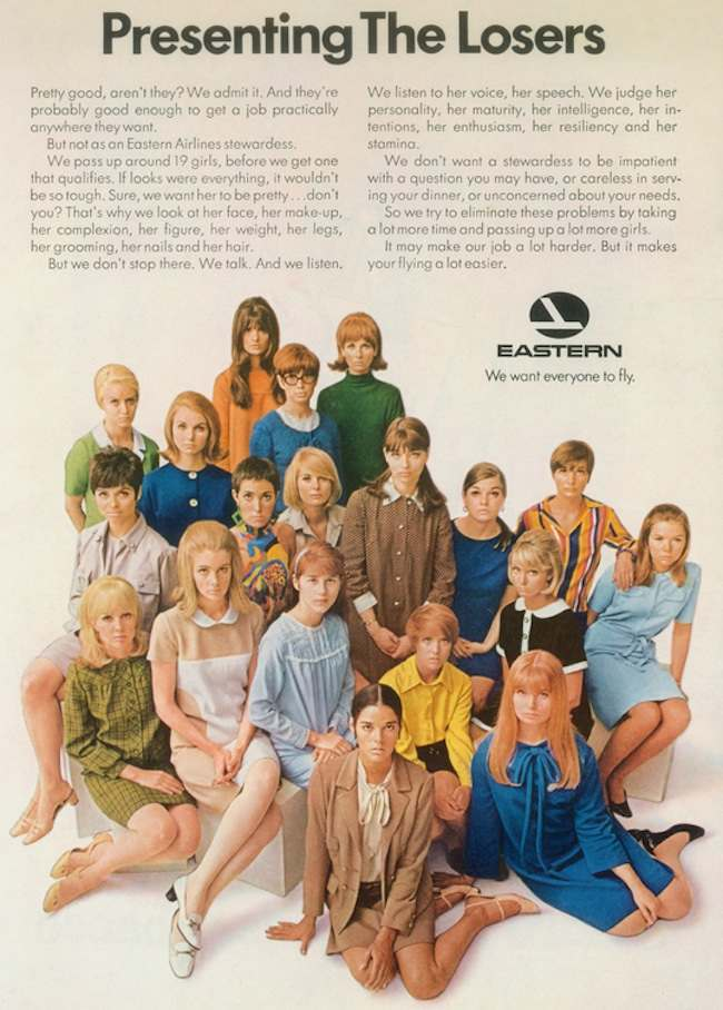 Eastern-Airlines-ad-70s