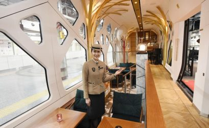 Shiki-Shima-Train-Suite-Japan-Ultra-Luxurious-Sleeper-Train-the-chic-flaneuse