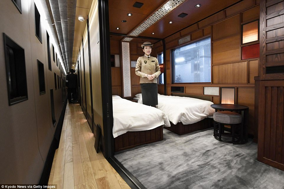 Shiki-Shima-Train-Suite-Japan-Ultra-Luxurious-Sleeper-Train-the-room-the-chic-flaneuse