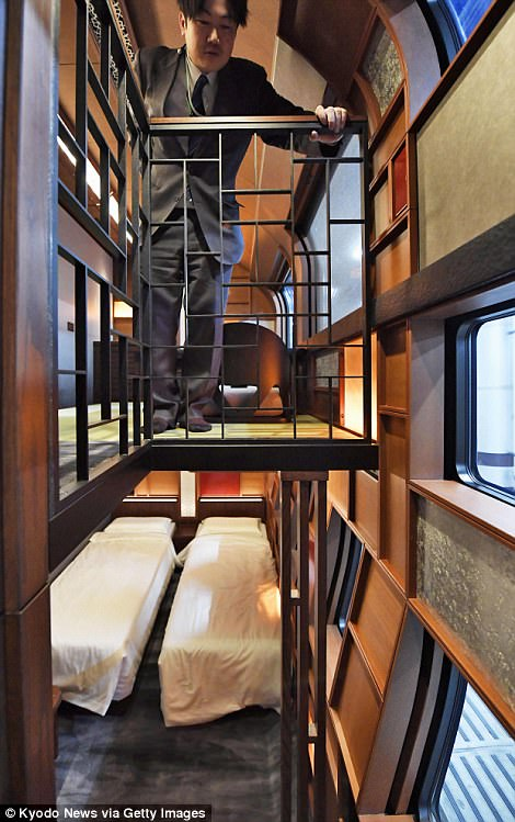 Shiki-Shima-Train-Suite-Japan-Ultra-Luxurious-Sleeper-Train-the-chic-flaneuse