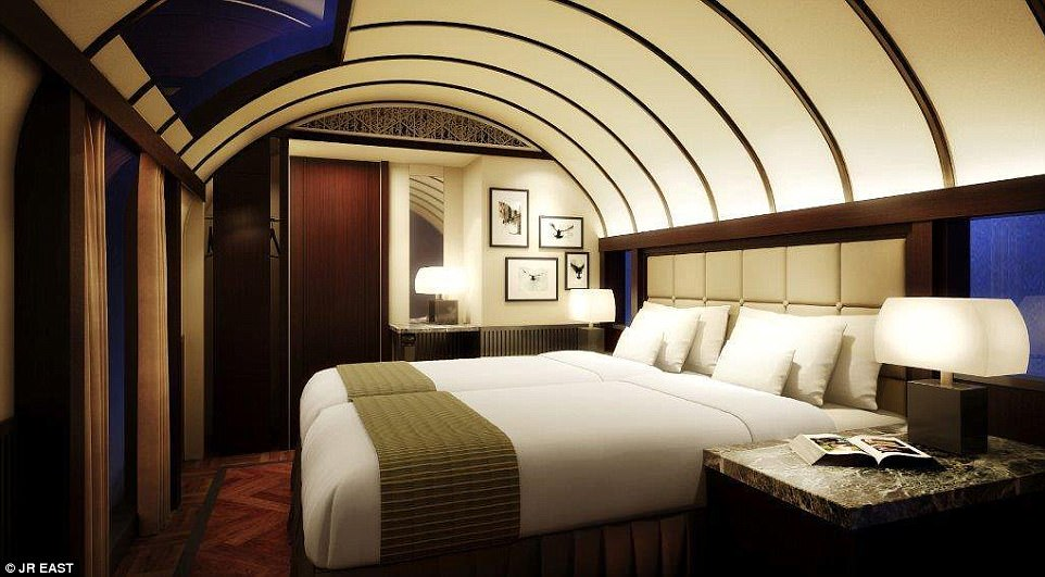 Shiki-Shima-Train-Suite-Japan-Ultra-Luxurious-Sleeper-Train-thesuite-the-chic-flaneuse