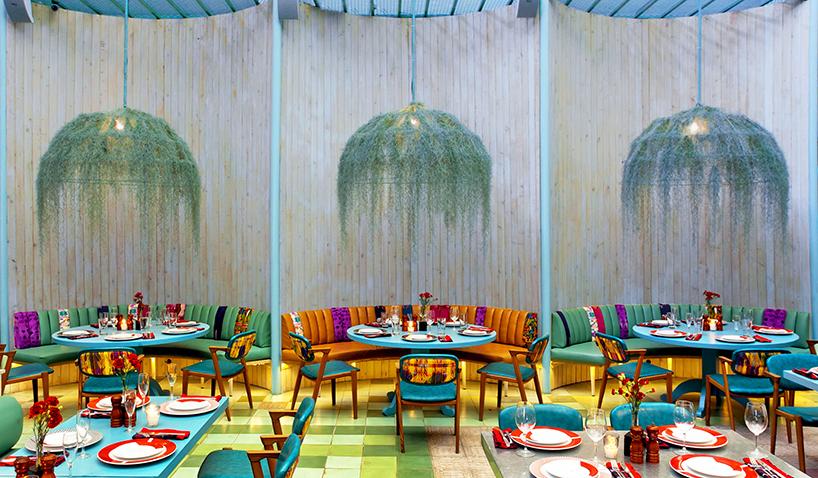 madero-cafe-restaurant-interior-guatemala-city-taller-ken-5-thechicflaneuse