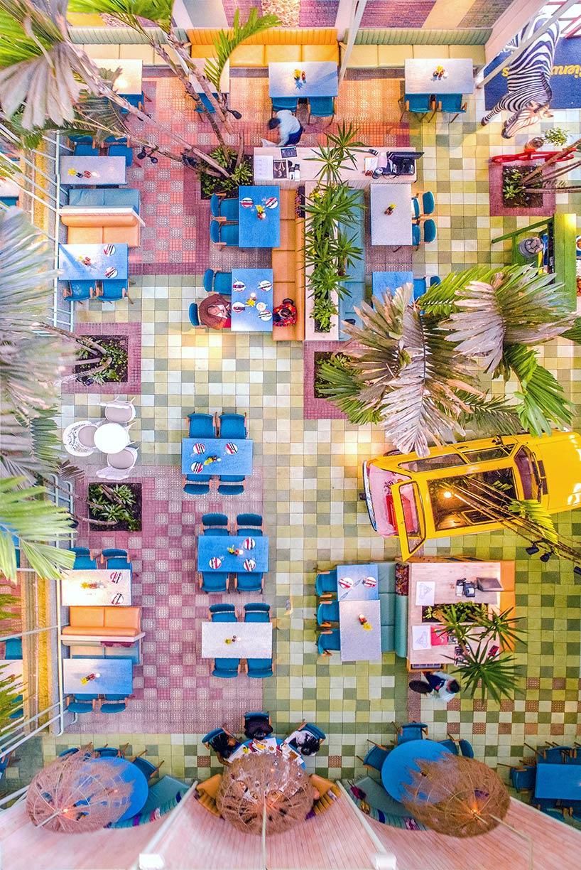 madero-cafe-restaurant-interior-guatemala-city-taller-ken-9-thechicflaneuse