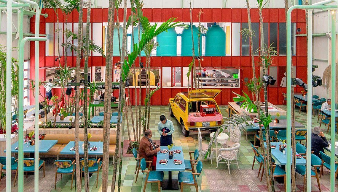 madero-cafe-restaurant-interior-guatemala-city-taller-ken-thechicflaneuse-