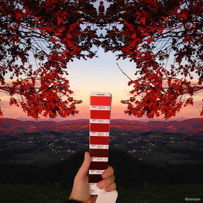 pantone-landscape-andrea-antoni-stailtone-stailuan-thechicflaneuse-21.jpg