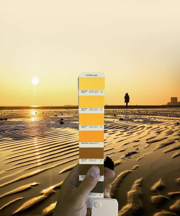 pantone-landscapes-andrea-antoni-stailtone-stailuan-thechicflaneuse-6.jpg