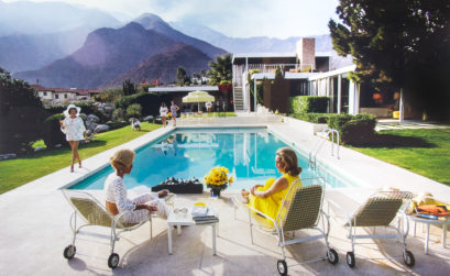 the-high-life-slim-aarons-documentary-thechicflaneuse.jpg