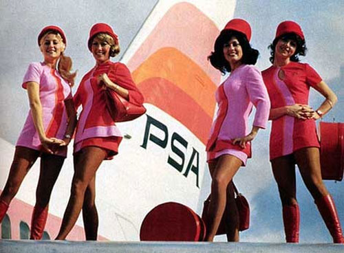 vintage-airline-stewardesses-thechicflaneuse