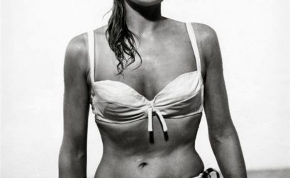 ursula andress 007 licence to kill 1962-thechicflaneuse
