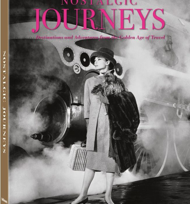 Nostalgic-Journeys-book-cover