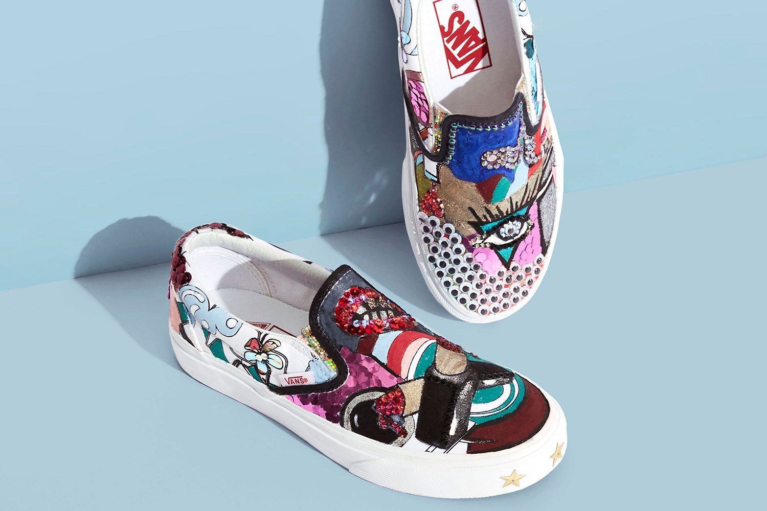 marc-jacobs-and-vans-slip-on-capsule-collection-the-chicflaneuse.com-3