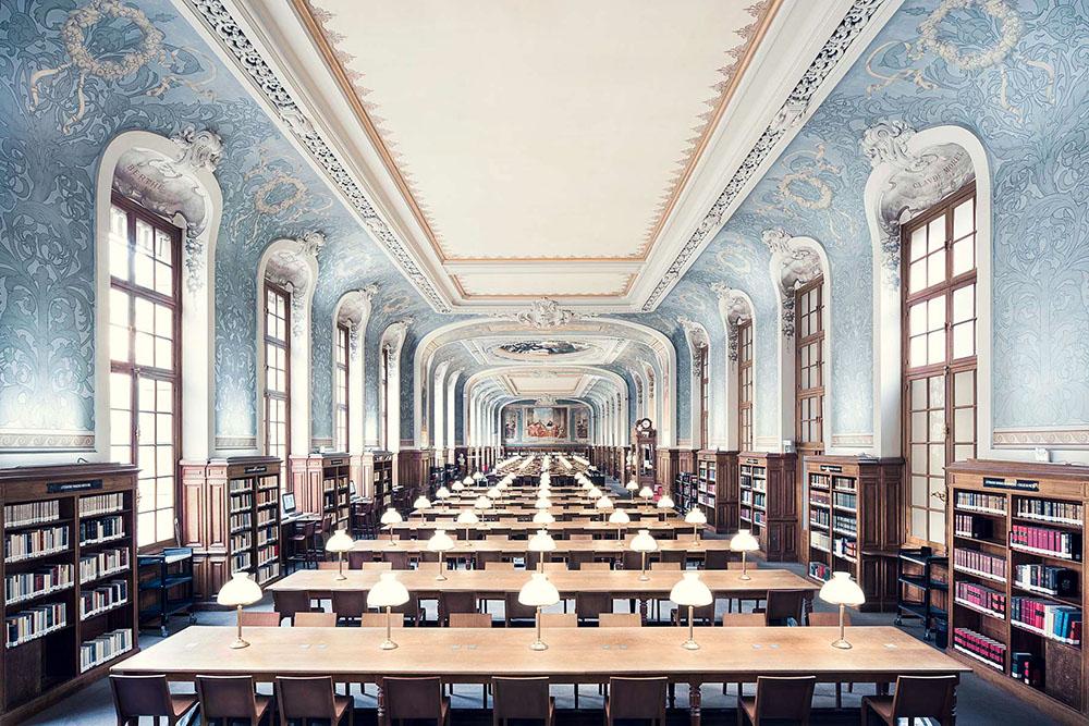 Bibliothèque-de-la-Sorbonne-Salle-Jacqueline-de-Romilly-Paris-1897-Thibaud-Poirier-thachicflaneuse