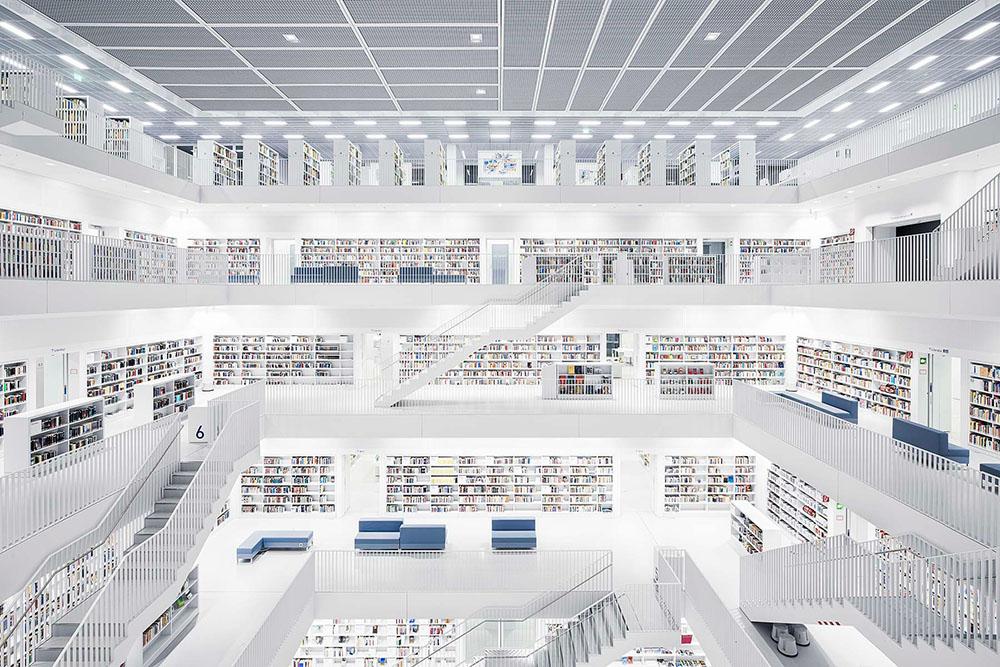 Stadtbibliothek-Stuttgart-2011-Thibaud-Poirier-thechicflaneuse