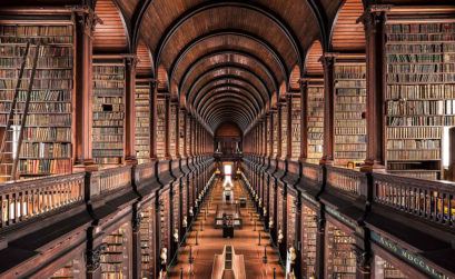 Trinity-College-Library-Dublin-1732-Thibaud-Poirier-thechicflaneuse