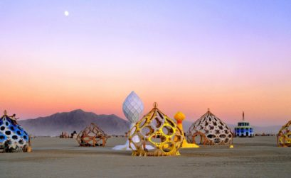 burning-man-architecture philippe glade 2