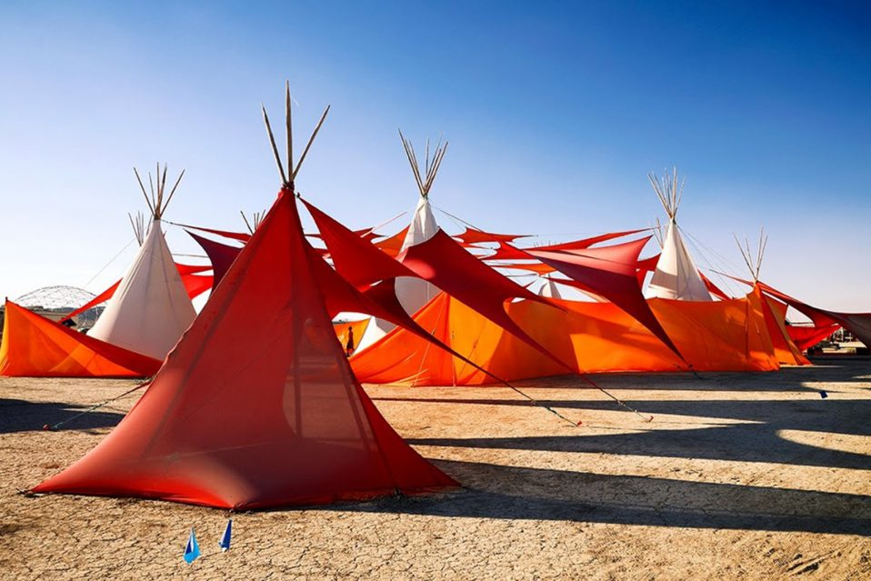 burning-man-architecture philippe glade 8