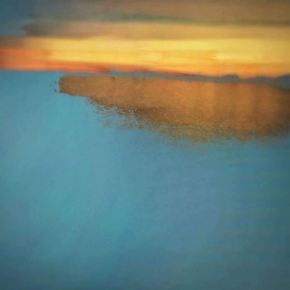 Christopher Armstrong Sydney, Australia 1st Place – Abstract
