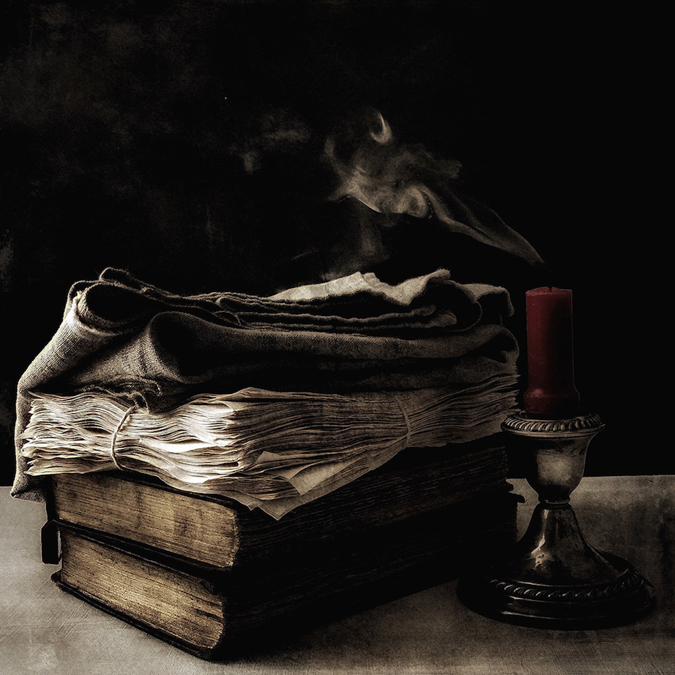 David Hayes Milford OH, United States 1st Place – Still Life