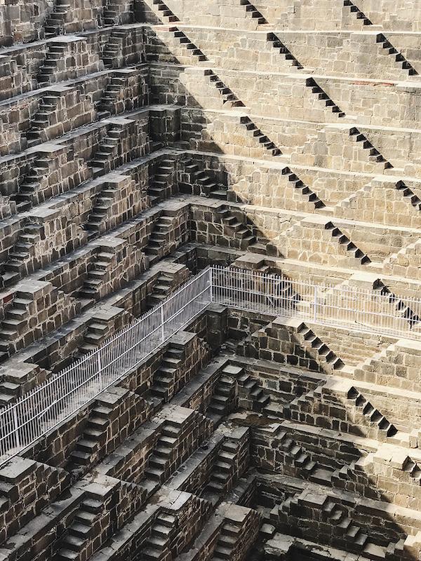 Paddy Chao Taipei, Taiwan 1st Place – Architecture