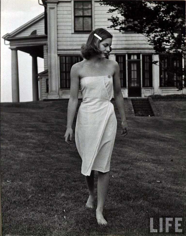 summer underwear 40s - 4 - thechicflaneuse