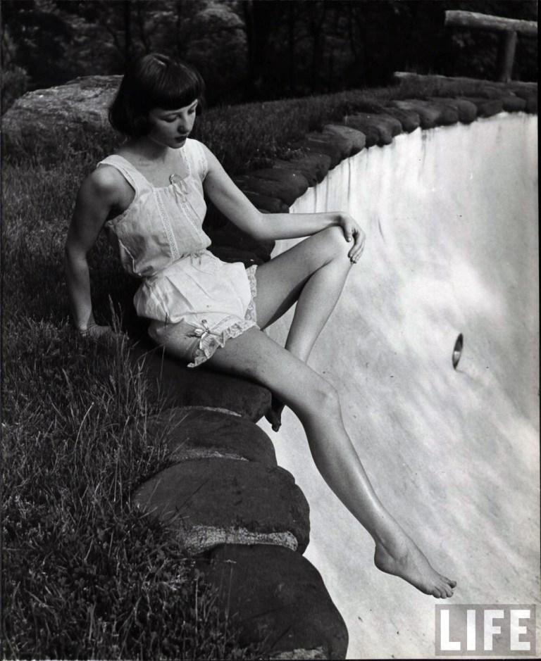 summer underwear 40s - 8 - thechicflaneuse