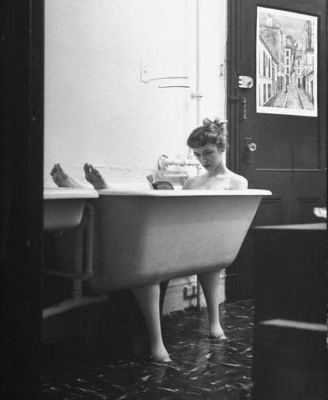 Joan Kemmerling