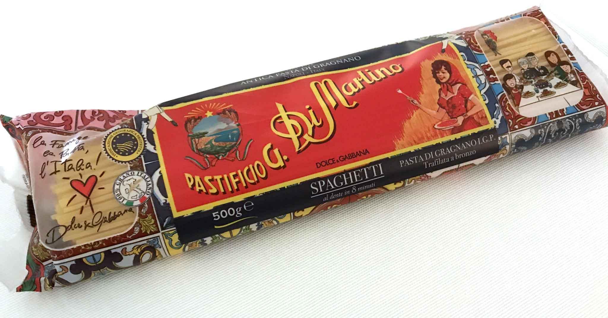 Dolce-e-Gabbana-Pastificio-Di-Martino-spaghetti